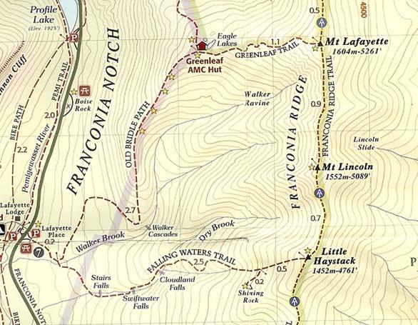 franconianotchmap