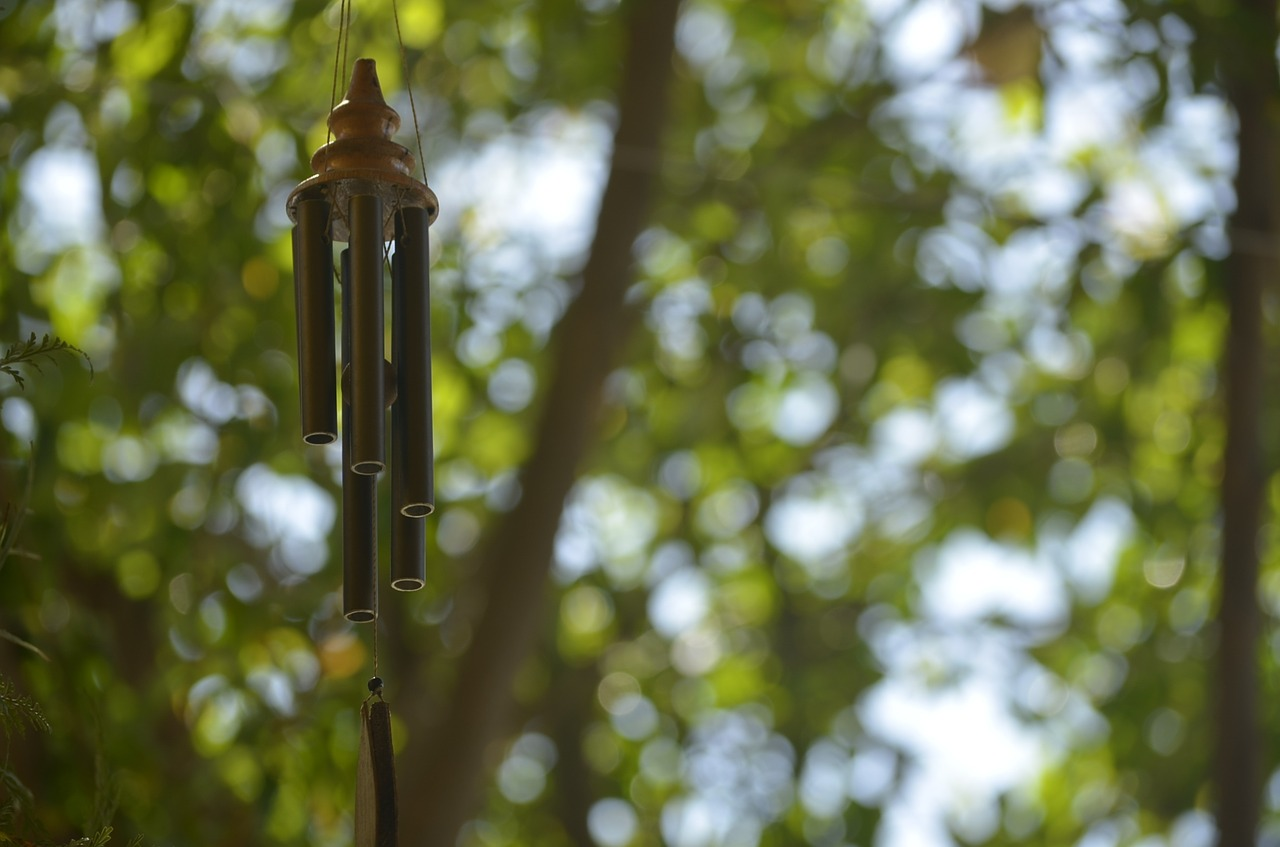 wind-chimes-952844_1280